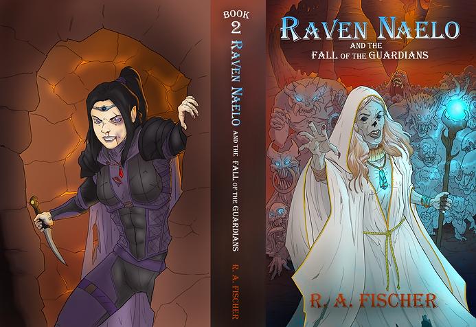 Raven Naelo BookCover 2 final.png