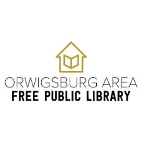 Orswigburg library.png