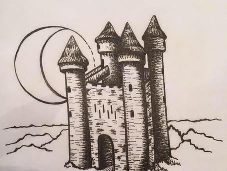 Today's Spotlight: The Alchemist Cove: Games & Comics Store