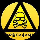 логокруг.png