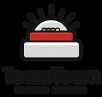 logo-gd_edited.png