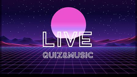 live quiz.png