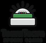 logo-sport00_edited.png