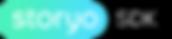 logo_storyoSDK2.png