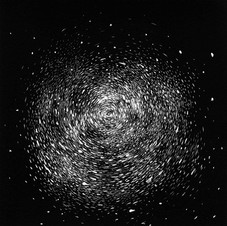 Stardust I