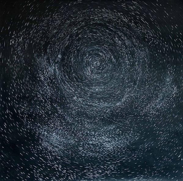 Blackhole_I.jpg