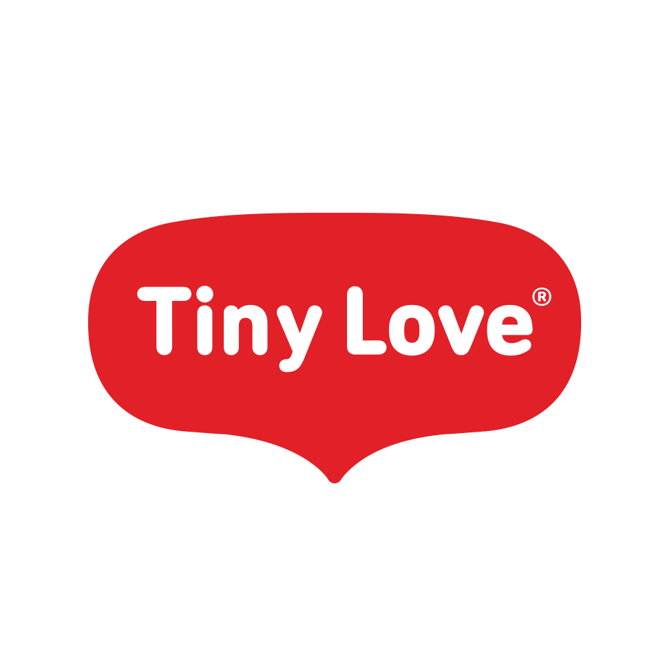 Tiny love.png