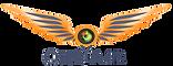 לוגו מוגדל טקסט בכחול.png