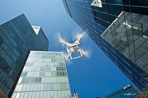 DRONE - Moshe Shai - 01.jpg