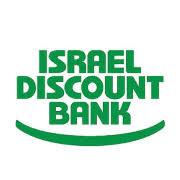 Discount_bank_logo.jpeg