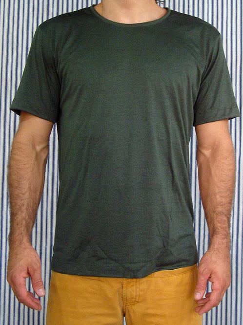 Camiseta TP