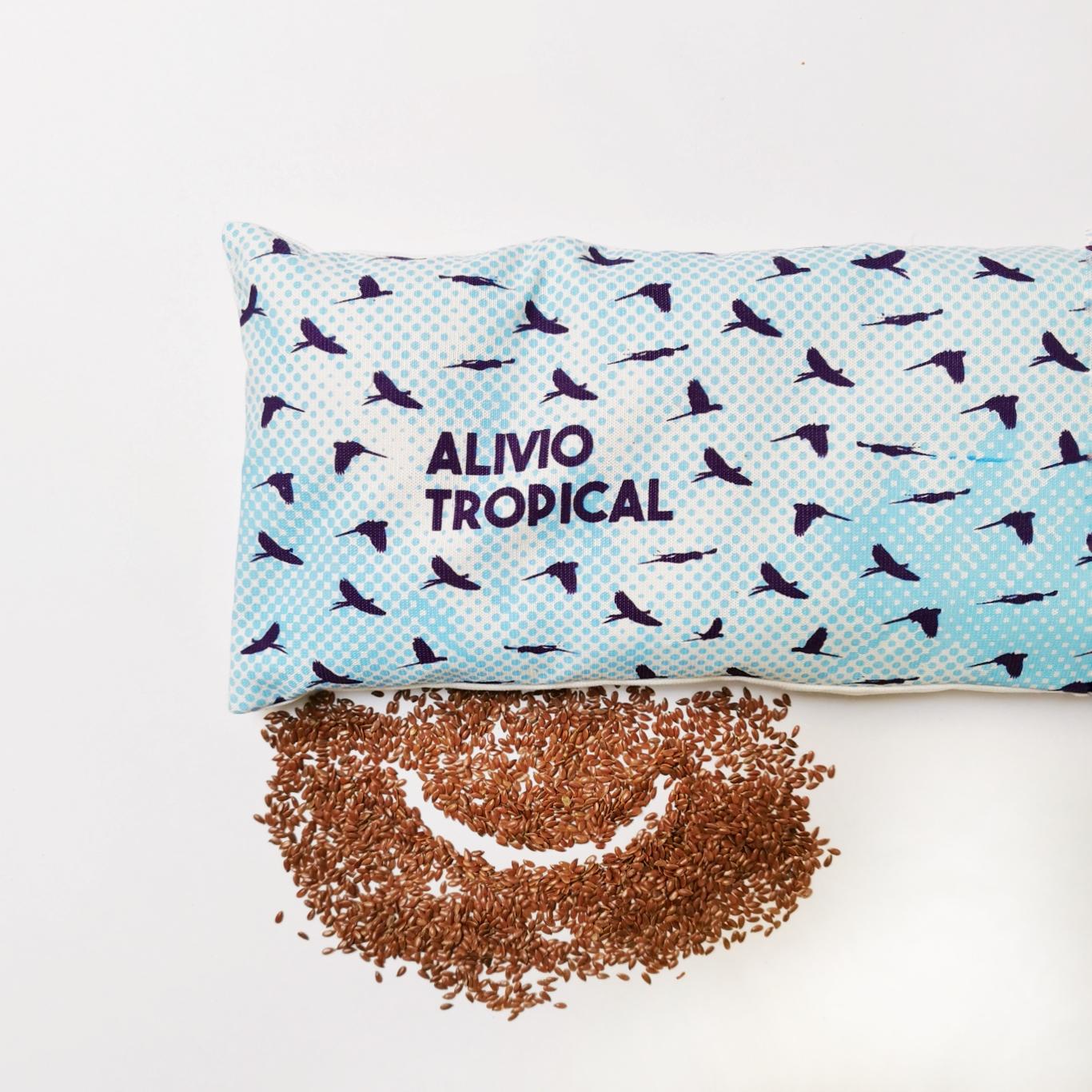 smile bolsa termica semillas web
