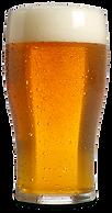 bicchiere-di-birra.png