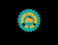 Tempe-Bike-Park-Logo1.png
