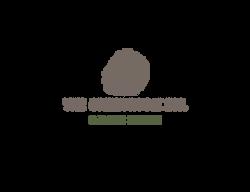 Green-Room-Inc.-Logo1.png