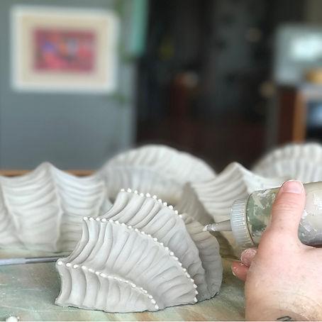 Andrew-King-Art-Ceramics-3.jpg