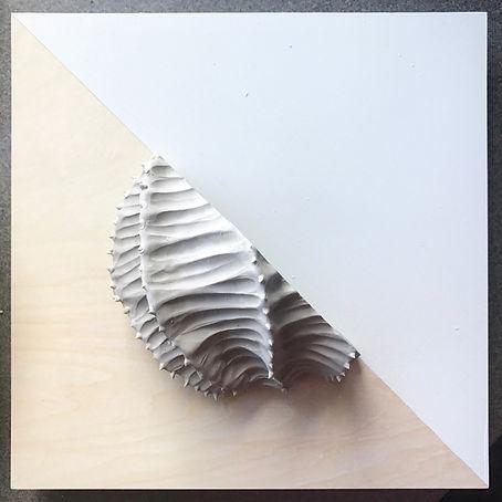 Andrew-King-Art-Ceramics-2.jpg