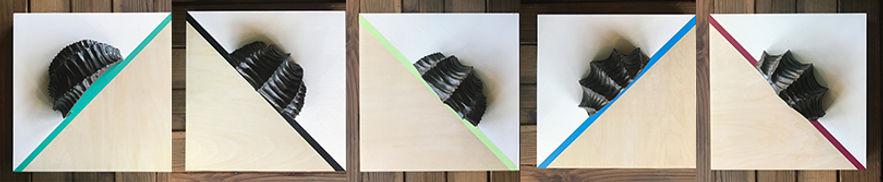 Andrew-King-Art-Arizona-Ceramics.jpg