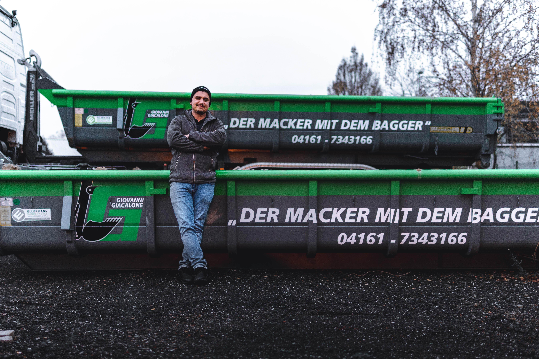 lkwmacker-3