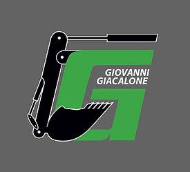 Giovanni_Logo_Neu_ohneNummer.jpg