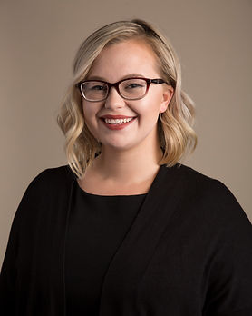 Miranda Hammer,Seattle Legal Assistant