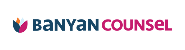 Banyan Legal Counsel - Logo 6.png