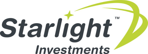 Starlight Investments