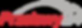 Przelewy24_logo PNG.png