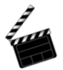 klaps_otwarty-removebg-preview.png