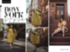skorch magazine
