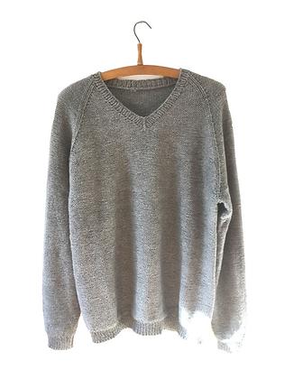 Eum Sweater PDF danish version