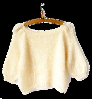 Casia Sweater PDF german version