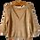 Thumbnail: Eius Sweater V-neck PDF english version