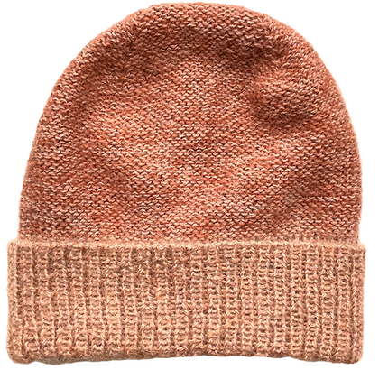 Terra Beanie PDF danish version