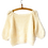 Thumbnail: Casia Sweater PDF danish version