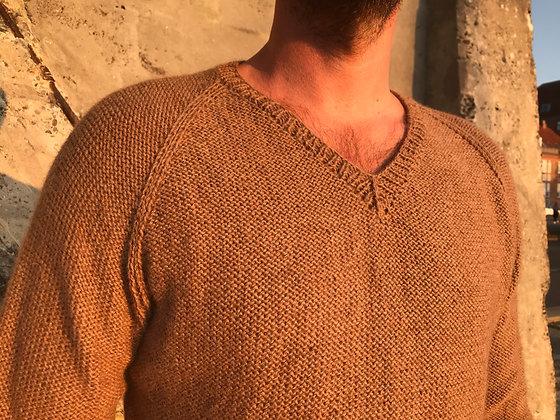 Eum Sweater