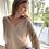 Thumbnail: Fungus Sweater V-neck kit