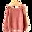 Thumbnail: Casia Sweater Junior PDF english version