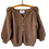 Thumbnail: Casia Cardigan Mohair Only