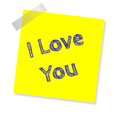 Post-it I love you.png
