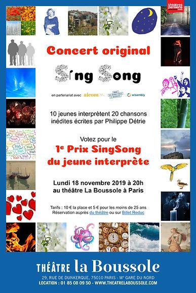 Concert SingSong - Affiche.jpg