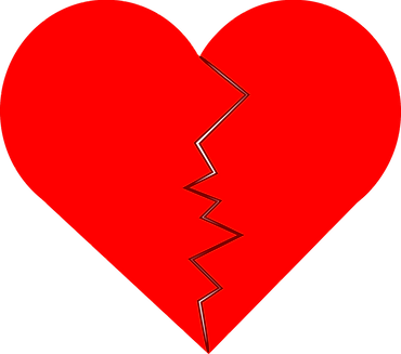 heart-1610858_1920.png
