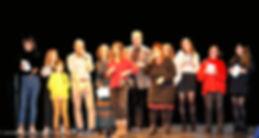 Final SingSong 2.jpg