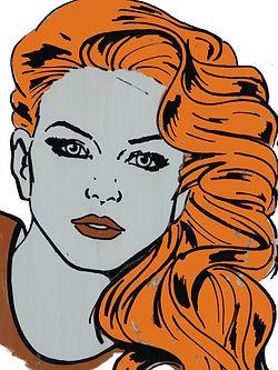 blonde brune rousse (JPG 3).jpg