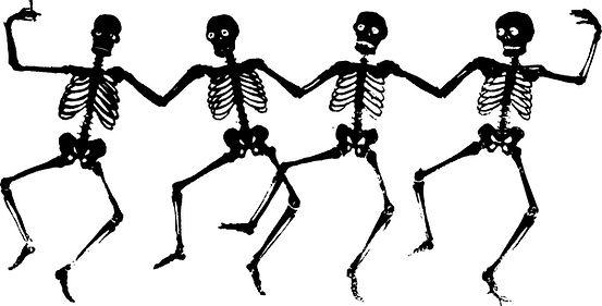 skeletons-32459_1280.jpg