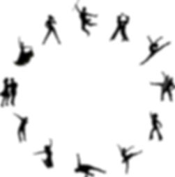 Ronde danse.jpg
