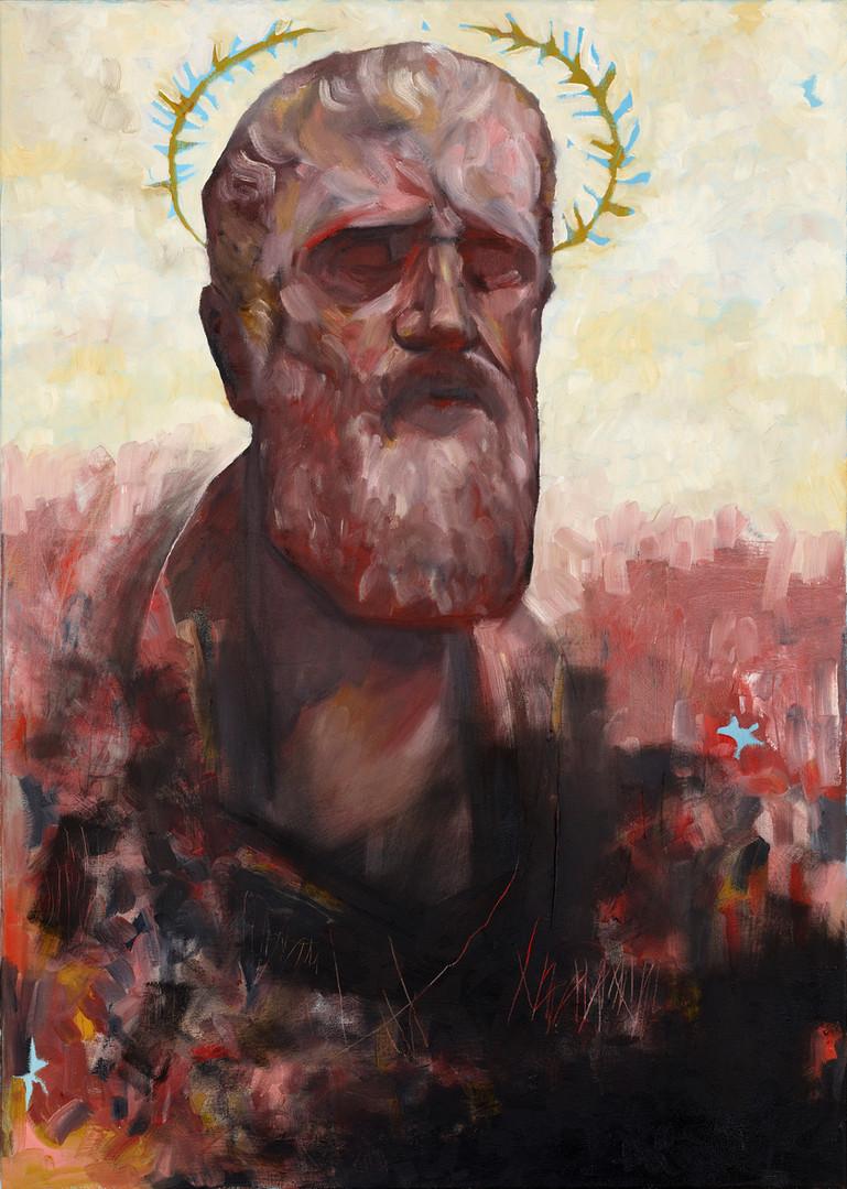 Ol Stoic