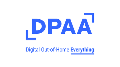 DPAA.png