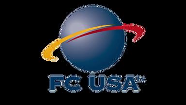 FC USA.png