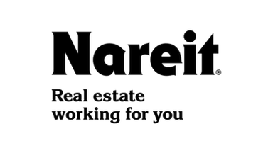 NAREIT.png